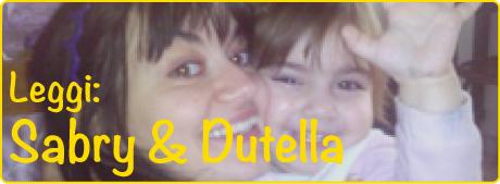 Sabry & Dutella