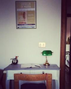 mia-scrivania